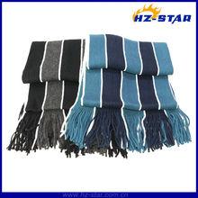 HZW-12021-1fashion new style design popular man popular big cashmere scarf