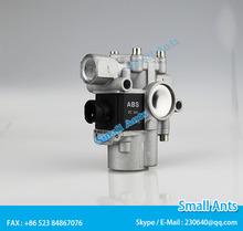 ABS Solenoid Modulator Valve / OE No. 472 195 016 0