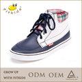 2014 nuevo diseño para niños la zapatilla de deporte, De los niños zapatos casuales