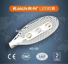 LED street lighting 60w/solar panel 200w /drive 12/24v/ pole8m /battery150ah and 10Acontroller