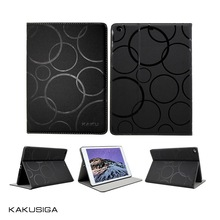 smart cover for samsung galaxy tab pro 8.4