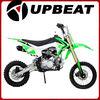ABT 125cc dirt bike CR110 dirtbike CE approved