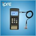 prct300 digitalen schichtdickenmessgerät