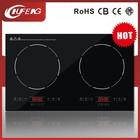 Hot selling multi cooker electric hob cooktop ceramic