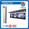 Backlit 510G/15oz 300D*500D 18*12 Printing Vinyl Banner Material