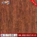 60x60 cm finitura satinata riproduzione pavimento usd in barthroom e pavimento della cucina