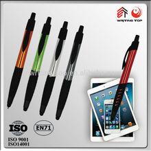 2014 wholesale fountain pens kit