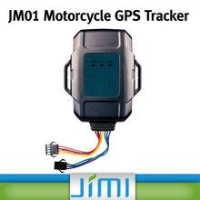 JIMI 2014 Easy Install Google Map gps car tracker JM01