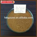 Extrato de Echinacea / chicória ácido 2%, 4% HPLC / extrato de Echinacea pó
