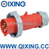 63 amp 3 pin industrial plug 440v