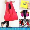 Foldable Travel Bag Baggu Bag