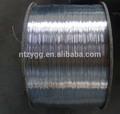 Stahldraht aus altreifen stahl draht für die herstellung nagel 2.2mm verzinktem draht