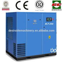 Atlas Copco (Bolaite) 18.5kW 12bar energy save compressor