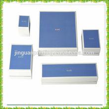 2014 new jewelry box wooden gift box,Wholesale DIY jewelry gift box