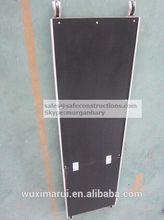 aluminum planks for scaffolding