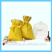 Christmas custom luxury gift bag