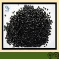 Ppo di plastica per iniezione sxx PPO Noryl, polimero resistente al calore