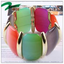 top quality new design bio power bracelet