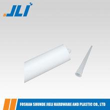 hdpe silicone sealant cartridge