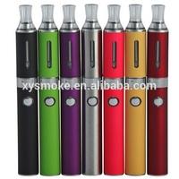 Wholesale Evod MT3 Starter Kits ego twist battery 1300 mah evod