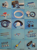 /product-gs/cng-parts-conversion-kit-for-cng-multipoint-sequential-injection-system-60023745906.html