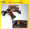 gold suppliers high speed gift toy rc racing car remote control