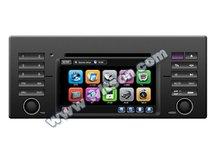 WITSON Car DVD GPS Navigation FOR BMW 7 Series E38 High Quality