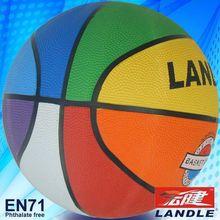 name brand sport basketball exercise sport basketball