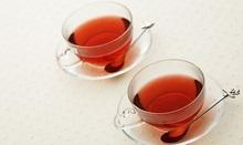 Sweet Aroma Honey Black Tea