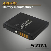 phone accessory wholesale rechargeable 3.7v 900mah li-ion battery