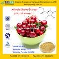 certificado gmp fabricante fornecer a alta qualidade de vitamina c em pó a granel