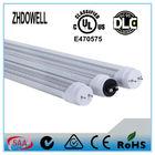 UL Quality Cheap 9W Led Tube Light T8