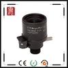 "8-12mm Vari Focal Lens Auto Irisl M12 Lens with 1/2.7"""