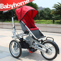 hot selling european style baby stroller bicycle