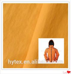 wholesale quick dry Smooth Moisture wicking nylon taslon fabric
