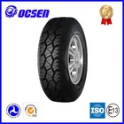 high quality new brand off road tire