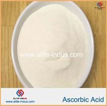 Fruit Jelly Additives Ascorbic Acid