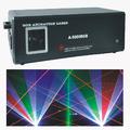 Tp-965 laser finger licht