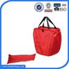 Good quality wholesale fashion shopping bag