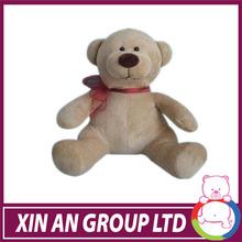 animal plush collection teddy bears you make