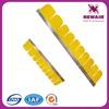 VIVINAIL Full Cover Nail Polish Sticker Toe Nail Polish Patch Self-Adhesion Toe Nail Shell Strip