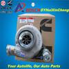 top quanlity turbochargers 4BTAA turbocharger turbocharger hx30w