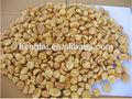 todos os tipos de frutos secos de castanha 30 40 50 60 70 80 90