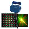 TP-975 Effect sky laser light