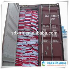 OEM international brand same quality powder detergent XINJIA made