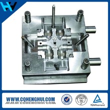 Alibaba China Supply Best Selling and High Precision PLASTIC INJECTION MOLD, Injection Plastic Mold,PLASTIC INJECTION MOLD Maker