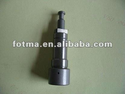 Diesel Pump Plunger