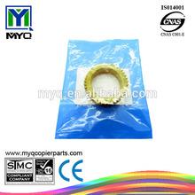 Gear For Upper Fuser Roller for Ricoh Aficio 1015/1018/1018D/ MP 2500(OEM# B0394171) for ricoh copier