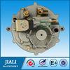 Conversion kit CNG reducer/regulator bus using