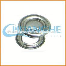 2014 high strength wholesale metal decorative blind rivet Low price wholesale!